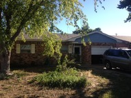 2609 Madison Woodward OK, 73801