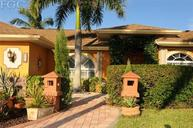 518 Nw 36th Avenue Cape Coral FL, 33993