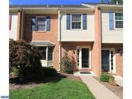 602 Brighton Cir Devon PA, 19333