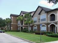 10961 Burnt Mill Rd #1334 Jacksonville FL, 32256