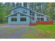 25031 265th Ave Se Ravensdale WA, 98051
