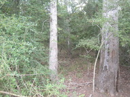 5.16 Ac Tall Timber Rd Crockett TX, 75835