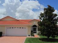 10158 Mainsail Drive Oxford FL, 34484