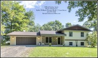2175 Lower 217th Avenue Somerset WI, 54025
