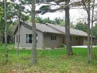 689 17th Dr Arkdale WI, 54613