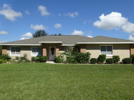 1580 Arrowhead Trail Enterprise FL, 32725