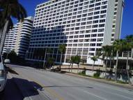 5445 Collins Avenue #Bay 9 Miami Beach FL, 33140