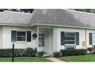 1465 Normandy Park Drive 5 Clearwater FL, 33756