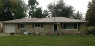 121 Dogwood Olney IL, 62450
