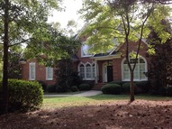 4 Hunt Master Court Irmo SC, 29063