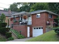 3661 Harbison Ave Pittsburgh PA, 15212