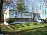 47 Harvey Drive Pine Grove PA, 17963
