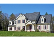 29 Maplevale Rd East Kingston NH, 03827