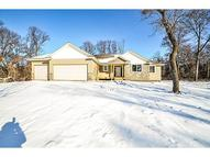 13128 288th Avenue Nw Zimmerman MN, 55398