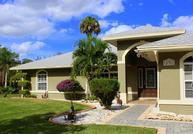 15361 Sw Palm Drive Indiantown FL, 34956