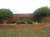 227 Sweetgrass Drive Chesnee SC, 29323