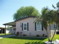 4547 12th Street E Ct Ellenton FL, 34222