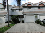 6053 Old Court Rd. #303 Boca Raton FL, 33433