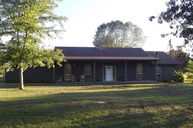 368 Jones Loop Monticello AR, 71655