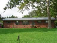 402 S Valley Road Shelbyville TN, 37160
