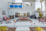 26 Harbour Dr Blue Point NY, 11715