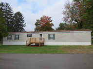 10960 Karlin Road Linesville PA, 16424