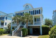 916 Carolina Boulevard Isle Of Palms SC, 29451