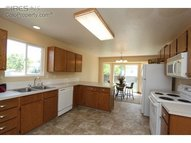 122 N 50th Ave Ct Greeley CO, 80634