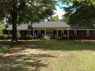 601 S Hickory St Pageland SC, 29728