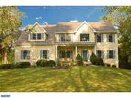 6 Trimble Rd Thornton PA, 19373