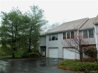 229 Deer Ct Drive Unit: 229 Middletown NY, 10940