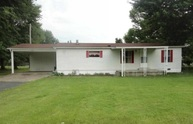 179 Greg St. Mayfield KY, 42066