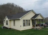9421 North Highway 421 Manchester KY, 40962