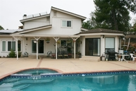11108 Oak Creek Dr Lakeside CA, 92040