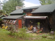 204 Hogback Road Crown Point NY, 12928