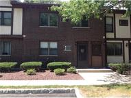 120 North Route 303 Unit: 7 Congers NY, 10920