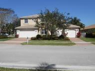 9697 Campi Drive Lake Worth FL, 33467