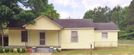 237 Bray St Leary GA, 39862