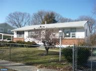254 Fairview Ave Lawnside NJ, 08045