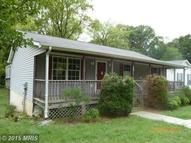 200 Orchard Street Front Royal VA, 22630