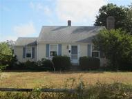4 Breezy Point Rd South Yarmouth MA, 02664