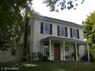 12222 Legore Road Keymar MD, 21757