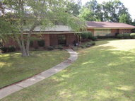 103 Thyer Drive Collins MS, 39428