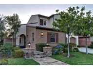 33 Small Grove Irvine CA, 92618