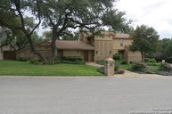402 Lazy Bluff San Antonio TX, 78216
