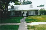 313 King Richard Street Irving TX, 75061