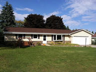 6047 Holly Ln West Bend WI, 53095