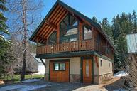 711 Main St B Minturn CO, 81645