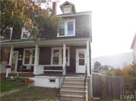 746 Church Street Palmerton PA, 18071