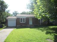 2312 Doris Ave Del City OK, 73115